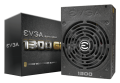 Power Supply EVGA SuperNOVA 1300 G2 1300 Watts Gold